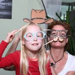 Bonn Fotobox Photobooth Grafschaft Ahrtal